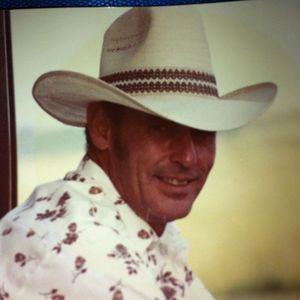 Mr. Lelan Fulks Obituary Photo