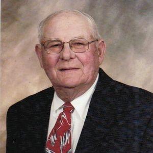 Dewey Franklin Stallings Obituary Photo