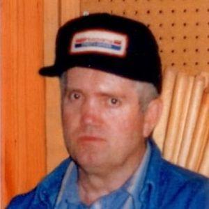 Wayne Cordell