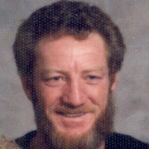Danny Harrison Farley, Sr. Obituary Photo