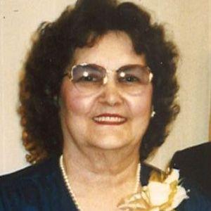 Rosa Mae Benoit Obituary - Thibodaux, Louisiana - Thibodaux Funeral ...