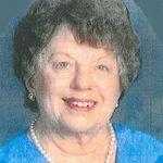 Lorraine J. Skinner