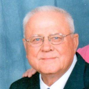 Victor Joseph Dybala