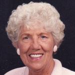 Hilda A. Smith
