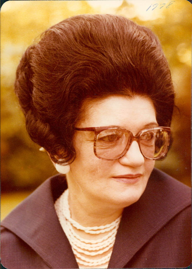 Sophie Zielinski Obituary - Hazel Park, Michigan - D.S ...