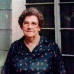 Lillian Holloway McMath