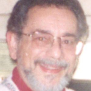 Jack Duffy Obituary Photo