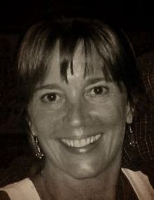 Janet S. Meagher, 56, August 18, 1957 – April 11, 2014, Bow, New Hampshire
