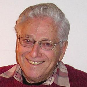 Mr. Felix Joseph Gaudet - 2723801_300x300