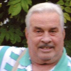 Mills Watson Mr Jerry Donald Watson