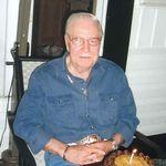 Francis J. Breen