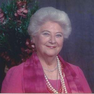 Mrs. Jean N.  Schnedl