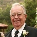 Richard A. Skelton, Sr.