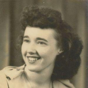 Margaret Mary Caulfield Obituary Photo - 2736457_300x300_1
