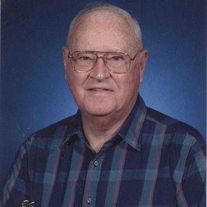 Mr. George G. Walker, Jr.