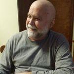 Roy W. Gibson