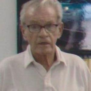 Mr. William C. Johnson