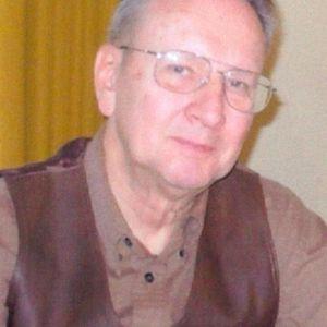 Mr. Richard E. Prizer