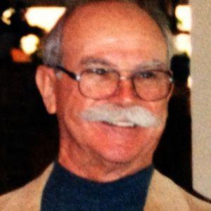 Charles C. Sterling