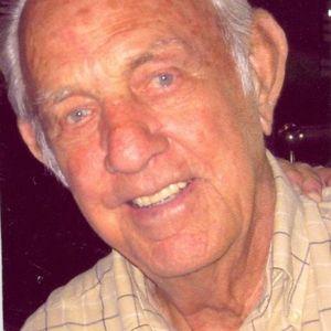 C. H. Hardwick
