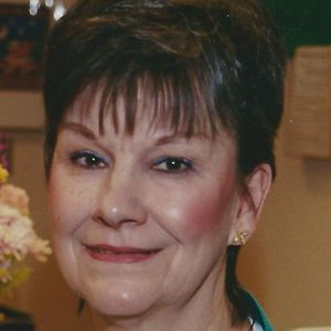 Ellen A. Locy, (nee Freund)