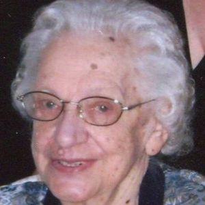 Eleanor Porozinski