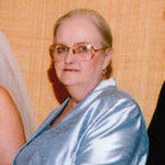 Kathleen M. (Sullivan) Emerson