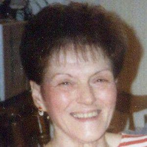 Doris Rachell Schiller Obituary Photo - 2745810_300x300_1