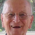 Delio (Daniel) Alessandrini obituary photo