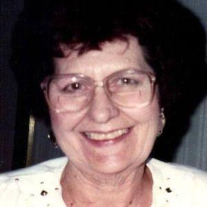 Mrs. Joetta  Wilkie