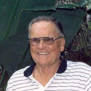 Kenneth E. Grondahl