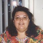 Barbara A. Adkins