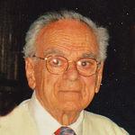 Anthony  J. Giudice, Sr.