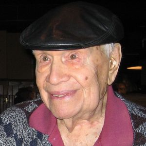 Frank Samuel Romano Obituary Photo