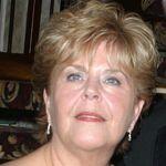 Elizabeth Jean Miller