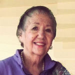 "Delores M.  ""Dee"" (Siraco) Gonzales"
