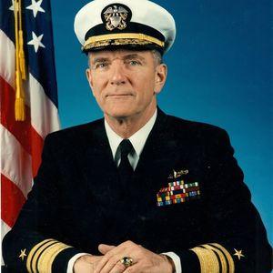 Francis R. Donovan