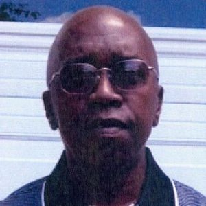 "Louis N. ""Lou"" Williams Obituary Photo"