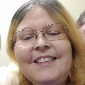 Mrs. Jennifer Lynn Cooper