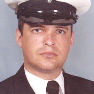 Leon R. Goolsby, Jr.
