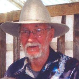 Mr. Joe Don Patterson