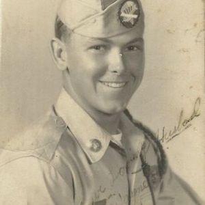 Mr Wallace Wayne Corbin, Sr.