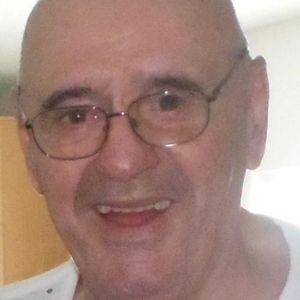 Thomas R. Steigerwald