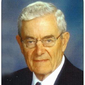 Stanley  B.  Wuebker