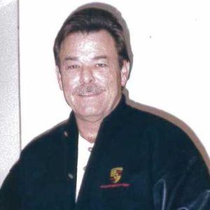James Clayton Marsh