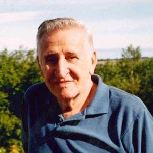 Basilio Trani