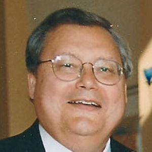 Mr.  Stephen J. Kaplan
