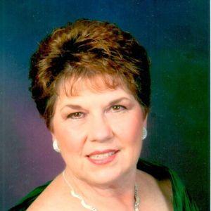 Carol Ann Ruzicka