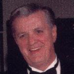 Michael K. Welch obituary photo