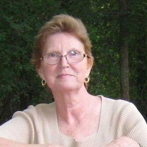 Mrs. Patricia A. Noe